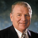 E. Stephen Stroud, SIOR, Chairman